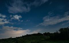 _DSC9610 (heytheretylerr) Tags: gettysburg longexposure pennsylvania stars summer zeb forrest
