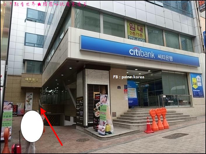 明動Philstay hostel (4).JPG