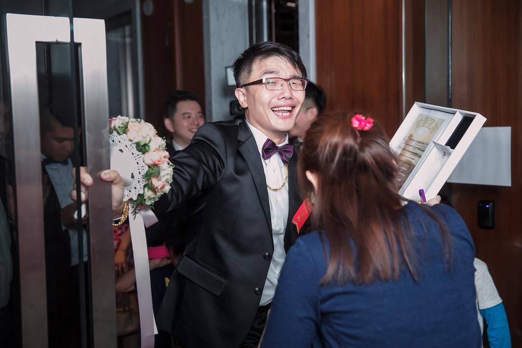 072新竹優質婚攝