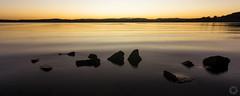 Warners Bay v (ssoross1) Tags: warnersbay lakemacquarie