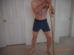 DSCN2980 (George JO123) Tags: naked nude nakedmale naughty undressed penis prick exposed fullfrontal fullmonty dick willy foreskin