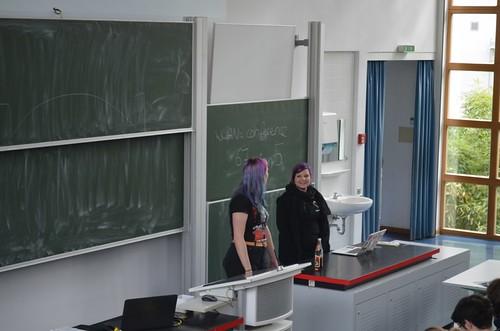 blackboard fu berlin login