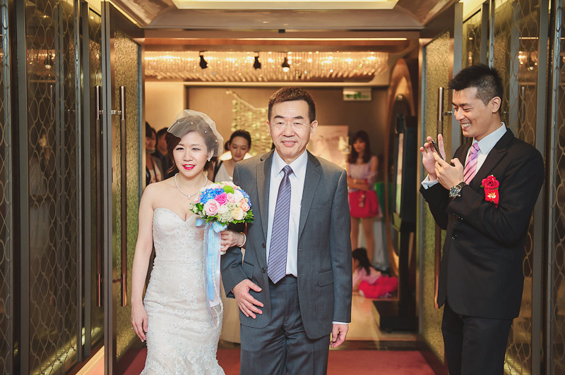 亞都麗緻飯店,亞都麗緻婚宴,亞都麗緻婚攝,cheri婚紗,cheri婚紗包套,台北婚攝,林葳 Ivy,婚禮攝影,婚攝小寶,MSC_0063