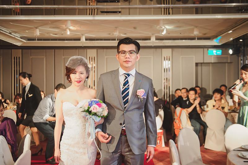 亞都麗緻飯店,亞都麗緻婚宴,亞都麗緻婚攝,cheri婚紗,cheri婚紗包套,台北婚攝,林葳 Ivy,婚禮攝影,婚攝小寶,MSC_0106