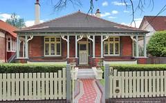 30 ABBOTSFORD ROAD, Homebush NSW