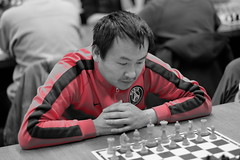 _DSF3859 (Remydream) Tags: portraits chess blitz echecs rapide vesinet