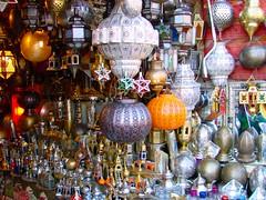 DSC06108 (stefan.reichardt) Tags: morocco marrakesh jamaaelfna
