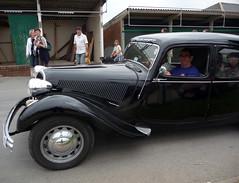 Traction driveby (daviddb) Tags: black international harrogate 15th 2012 icccr tcar