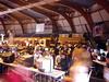 "Stand Trackmania sur le festival du jeu vidéo Go Play One 2011 à Hyères • <a style=""font-size:0.8em;"" href=""http://www.flickr.com/photos/79121457@N02/15681538478/"" target=""_blank"">View on Flickr</a>"