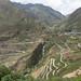 A caminho de Cusco