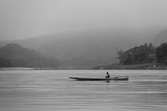 Mekong, Laos (Wanaku) Tags: laos mekong kamu shompoo shompoocruise