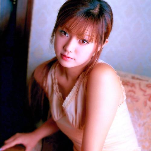 深田恭子 画像68
