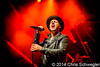 Our Lady Peace @ The Night 89x Stole Christmas, The Fillmore, Detroit, MI - 12-04-14