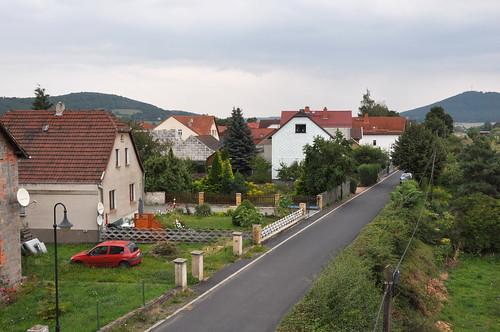2013 Duitsland 0333 Dorndorf
