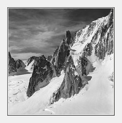 EXPLORE      - File0853 (Ferruccio Jochler) Tags: mountain ski nature landscape glacier climber alpinisme neveghiaccio