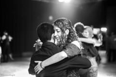 Tango for Life, Dec 2014