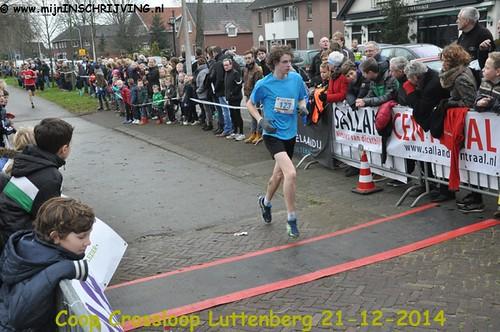 CrossloopLuttenberg_21_12_2014_0200