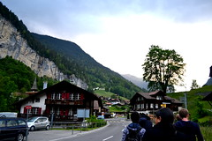 lauterbrunnen, the village of peace (withoutmuchconviction) Tags: world city travel venice light summer italy snow vatican paris alps streets rome colour tower art history classic ice me weather museum architecture germany munich fun photography florence amazing nikon europe stair play angle prague roman swiss yes year group gap landmarks peak eiffel best historic adventure empire whatever times omg lauterbrunnen unforgettable jungfraujoch breathtaking wonders experimenting swizerland selfie topdeck d3100