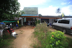 south-Dhutanga_452