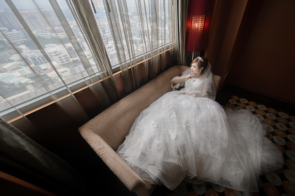 15923582192 c0cf2a6939 o [嘉義婚攝] P&M/耐斯王子大飯店