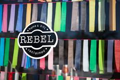 Rebel 8