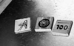 ArrowTourDallas-17 (oabsa) Tags: dallas scouts scouting bsa oa orderofthearrow boyscoutsofamerica arrowtour oa100 oabsa
