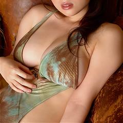 滝沢乃南 画像58