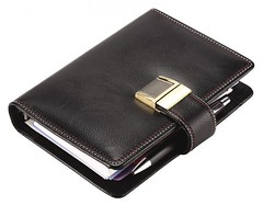 GE_748-579-800-600-80 (Best Corporate Gifts) Tags: uk usa india leather corporate dubai delhi australia business gifts items mumbai ideas leathers leatherette giftideas exporters promotionalproducts giftitems manfacturers leathergifts promotioanl leatherexporters