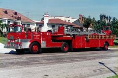 1972 Thibault Truck 61