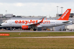 G-EZWL easyJet A320 Manchester Airport (Vanquish-Photography) Tags: gezwl easyjet a320 manchester airport vanquish photography ryan taylor canon eos 7d departure low cost airbus a320200 airbusa320 airbusa320200 airbus320 airbus320200 egcc man ringway manchesterairport manchesterringway manchesterringwayairport airline easyjetairline generationeasyjet comeonletsfly