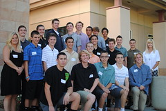 12October-28NLYM-Young Men_204 (Yorba Linda Chapter of NLYM) Tags: mothers firstmeeting youngmen