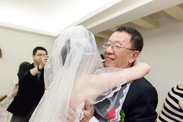 婚攝,婚攝推薦,婚禮攝影,婚禮紀錄,台北婚攝,永和易牙居,易牙居婚攝,婚攝紅帽子,紅帽子,紅帽子工作室,Redcap-Studio-65