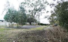 504 Wilberforce Road, Wilberforce NSW