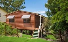80 Gould Drive, Lemon Tree Passage NSW