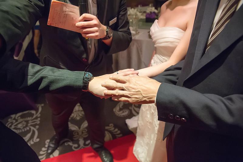 Wedding20141130_0225