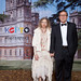 KCPT - Downton Abbey Season 5 Finale Event