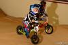STRIDER Racing at the 2015 USA BMX Silver Dollar Nationals (StriderBikes) Tags: boy green us lasvegas action nv bmxtrack groupimages ktmorange