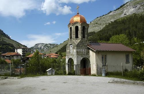 2008 Bulgarije 0668 Trigrad