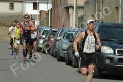 Fabri Baralla 1° 5000