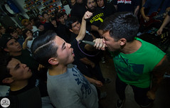 Forced Order (zanegreyphoto) Tags: show records art film up shop set tattoo digital canon hair drums eos grey clothing sticks random bass guitar mosh wide vinyl hats wideangle nike tattoos clothes bands shirts hardcore skate sound shows vans cds straightedge 24mm zane turnstile tatoo yelling tapes vocals fury packed programme beanies soldout moshing skateshop cymbols widelens zanegrey 60d canonfamily getwiththeprogramme zanegreyphotos canononly forcedorder