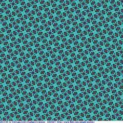 2014-09-32 5565 Blue Computer wallpapers patterns and design ideas (Badger 23 / jezevec) Tags: blue art azul blauw arte blu kunst bleu 500 blau niebieski  mavi biru bl asul    sininen taide  albastru      kk  modra  blr sztuka zils sinine  mlynas umn modr  mksla     plavaboja art     20140932