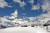The Matterhorn , the Symbol of Switzerland. Winter paradise ,on the way to the famous Gornergrat. No. 4154. (Izakigur) Tags: schnee winter light white mountain snow money alps love nature clouds train alpes schweiz switzerland nikon europa europe flickr paradise suisse suiza symbol pov swiss snapshot feel bank trainstation suíça iloveyou neige zermatt matterhorn helvetia nikkor svizzera alpi 500faves lepetitprince robbiewilliams valais choclate thelittleprince reallove cervin cervino myswitzerland ilpiccoloprincipe lasuisse 100faves 200faves montcervin swissfranc سويسرا 300faves 400faves nikond700 nikkor2470f28 izakigur nikkor2470mmf28g nikon2470mmf28g