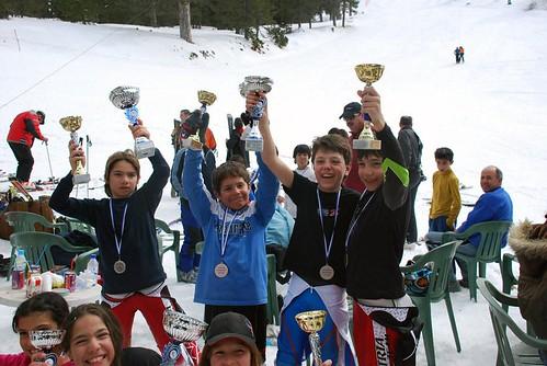 CHILDREN RACES 2008_18