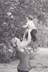 Em and Brandon 01 BW WM (candicesmithphoto) Tags: family portrait baby canon children outdoors toddler child play teen canonrebel playtime naplesflorida naplesfl rebelt1i candicesmithphotography candicesmithphoto