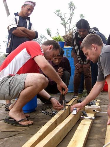 Nepal2011_2388