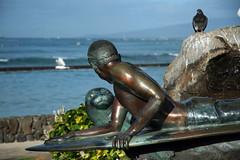 Waikiki (haruspex) Tags: waikiki honolulu