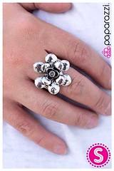 224_ring-silverkit1may-box01