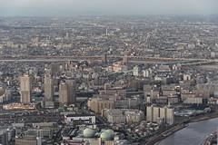 View from Tokyo Skytree Tower (Matthias Harbers) Tags: city urban test tower japan geotagged tokyo evening town nikon downtown view sigma os apo d750 dxo sumida dg kitasenju 50500mm hsm skytree f4563 sigma50500mmf4563apodgoshsm nikond750