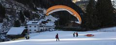 5J4A2494 (DAVIDE CONGIA photography) Tags: winter aurora camper inverno zero viaggio sotto finlandia in lapponia boreale svezia finlandese
