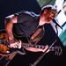 The Black Keys @ Viejas Arena #55